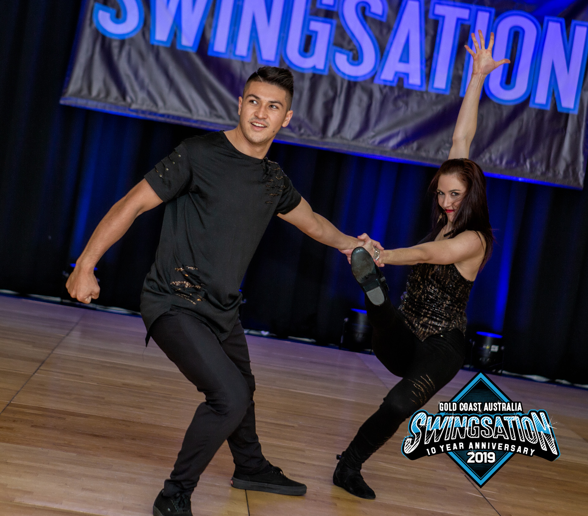 Swingsation-2019-1518
