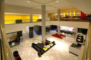 hotel2-e1531039686571