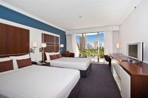 hotel4-e1531039681585