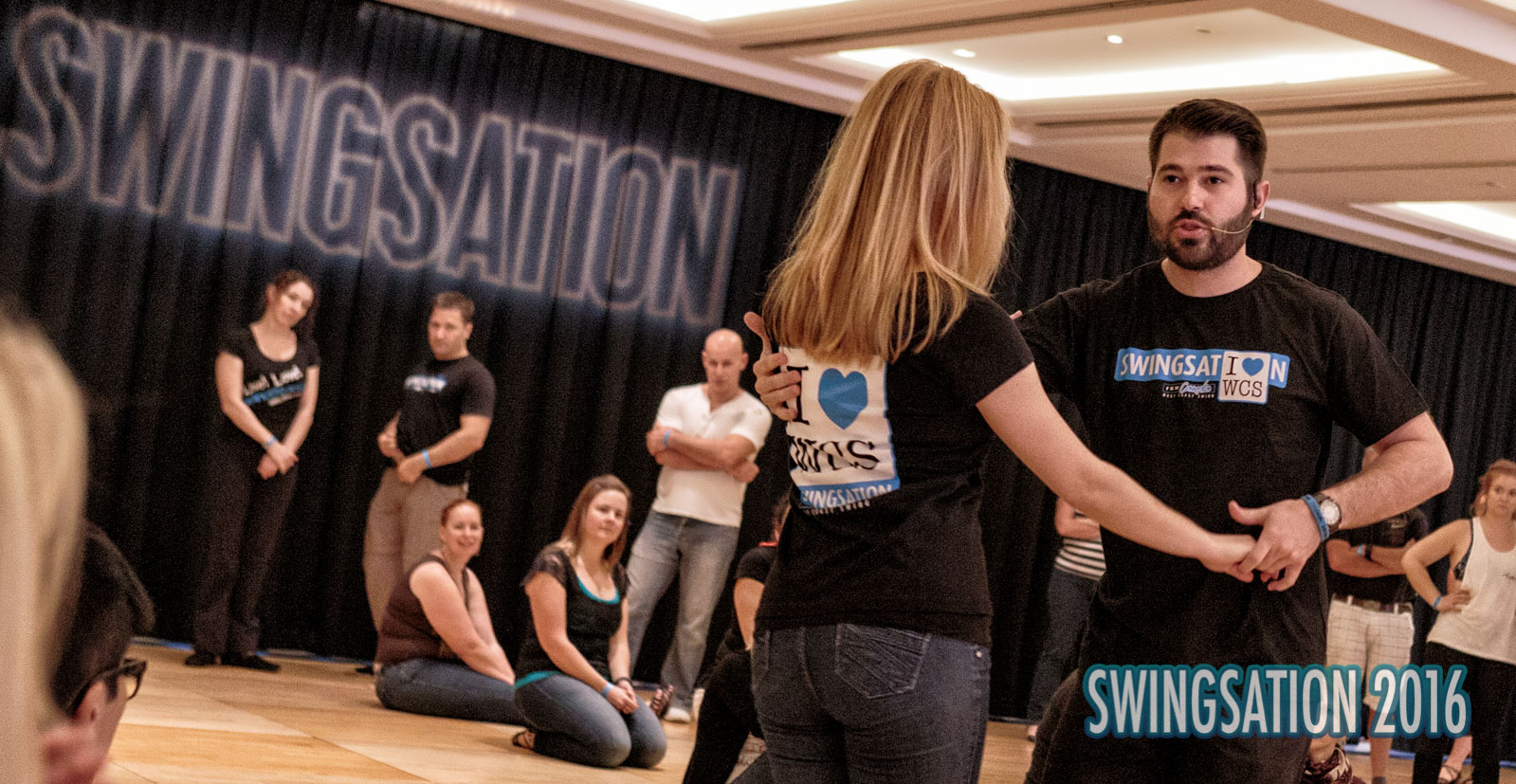 20160520_swingsation2016_RW_1459 copy
