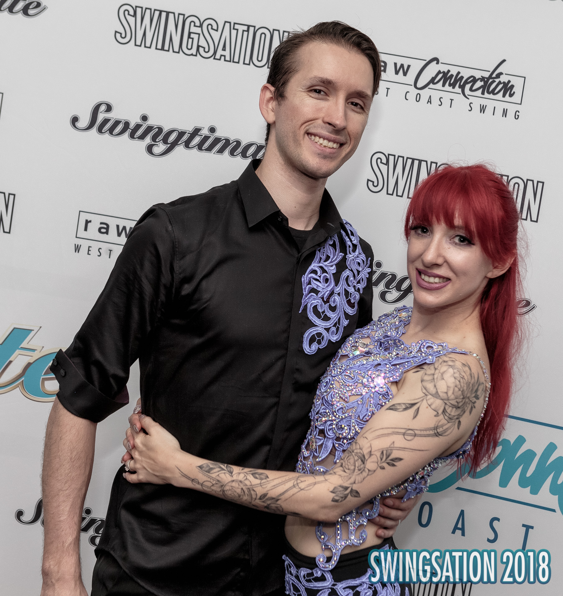 20180527_Swingsation2018_RW_1091 copy